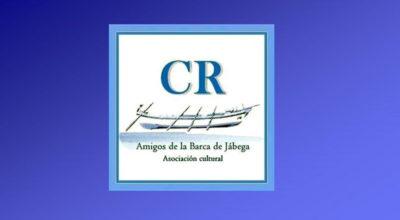 Logo de la revista