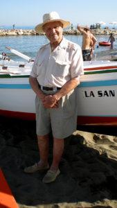 Julián Almoguera (10/03/2008)
