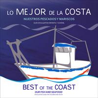 Lo Mejor de la Costa (G.D.P. Málaga) -Guía Infantil-