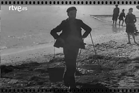 Copo de 1943, en el NODO