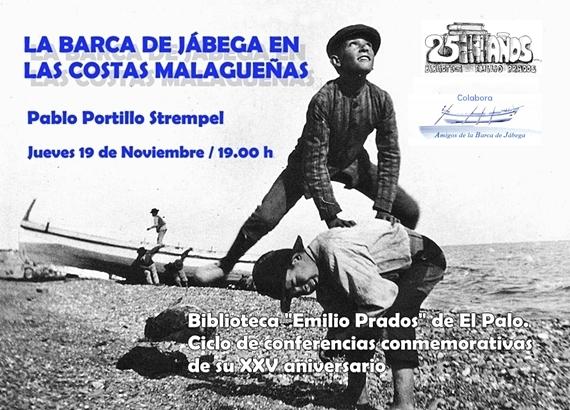 Alejandro Gutiérrez Storlese (1892-1919). Fondo Fotográfico CTI-UMA