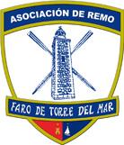 Asociación de Pesca y Remo Faro de Torre del Mar