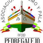 Asociación de Remo y Pala Pedregalejo