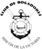 Club de Bogadores