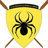 Club Deportivo de Remo La Araña