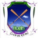Club de Remo Huelin