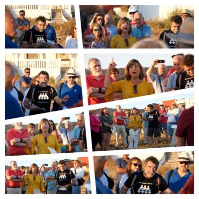 Collage_Vito_Cantes por jabegotes