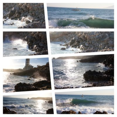 Collage_Vito_la mar