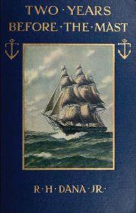 Portada de la edición estadounidense 1931