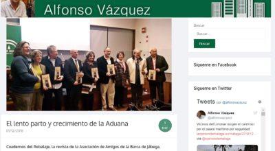 La Opinión-01.12.2018