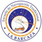 La Barcaza