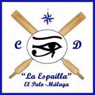 Club Deportivo La Espaílla (APLEM)