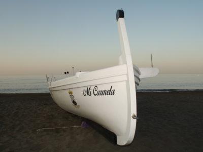 Mi Carmela (2)