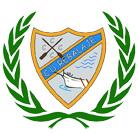 Club Deportivo Rebalaje