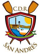 Club Deportivo de Remo San Andrés